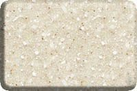 Hi-Macs Quartz-G038 Sea Oat Quartz